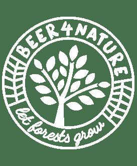 Beer 4 Nature